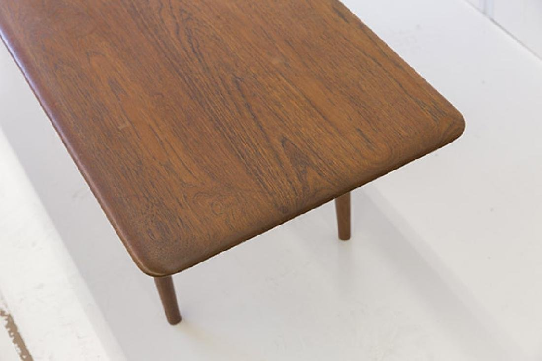 Peter Hvidt & Orla Molgaard Coffee Table - 4