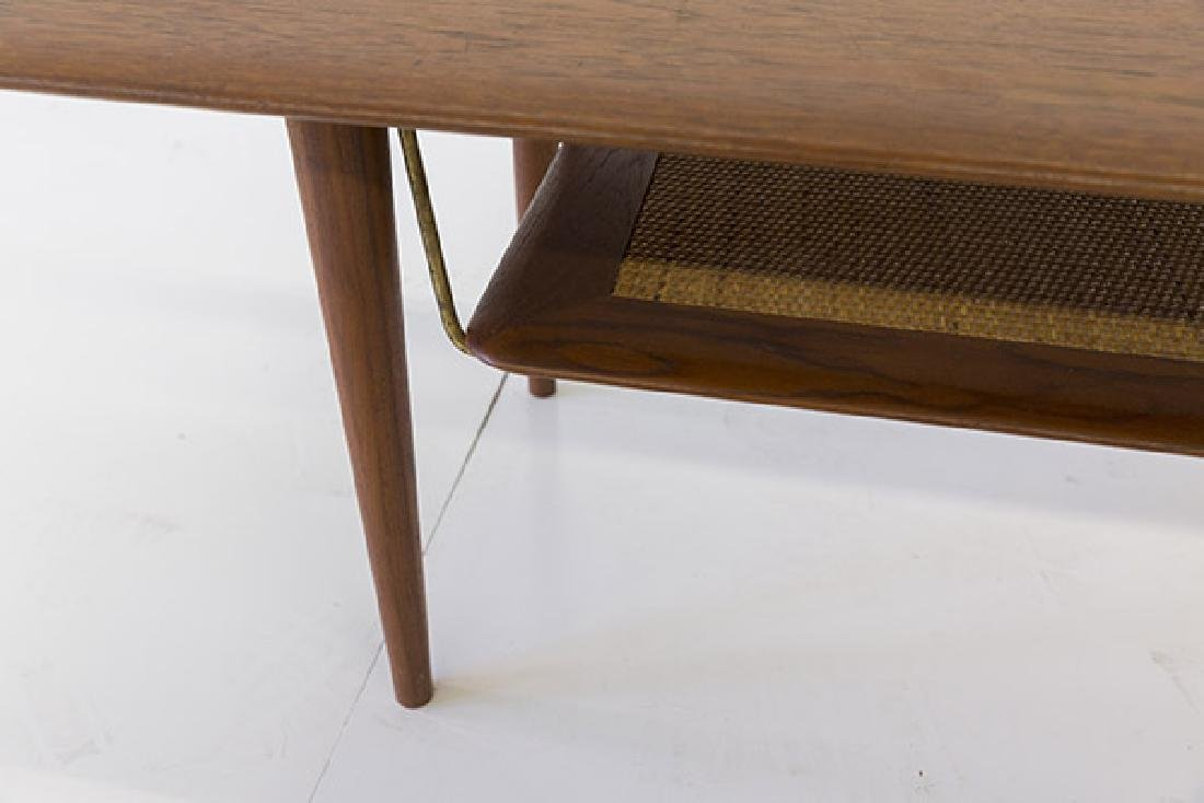 Peter Hvidt & Orla Molgaard Coffee Table - 6
