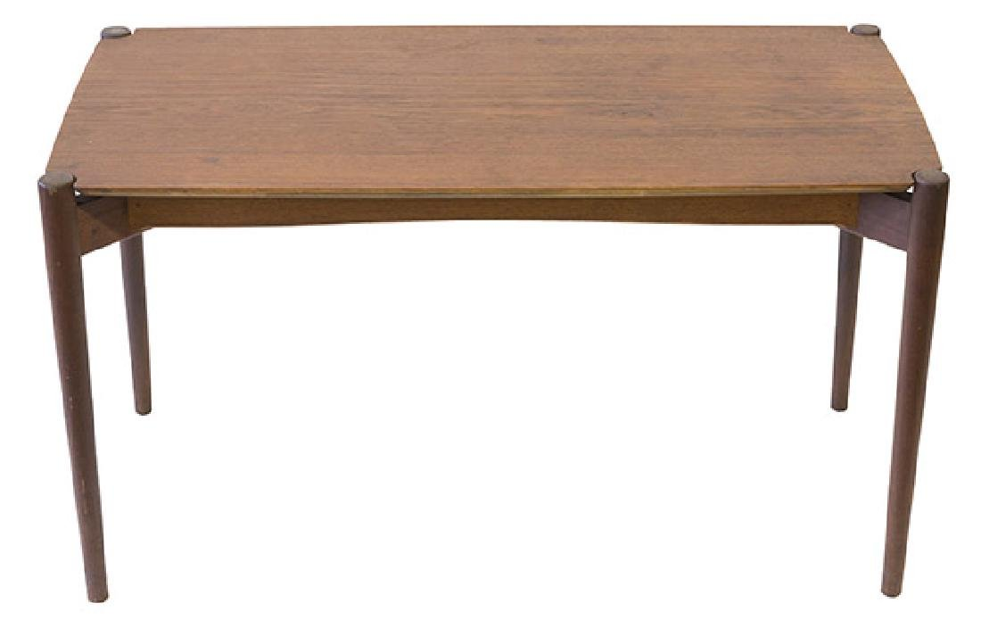 Anonymous Danish Coffee Table