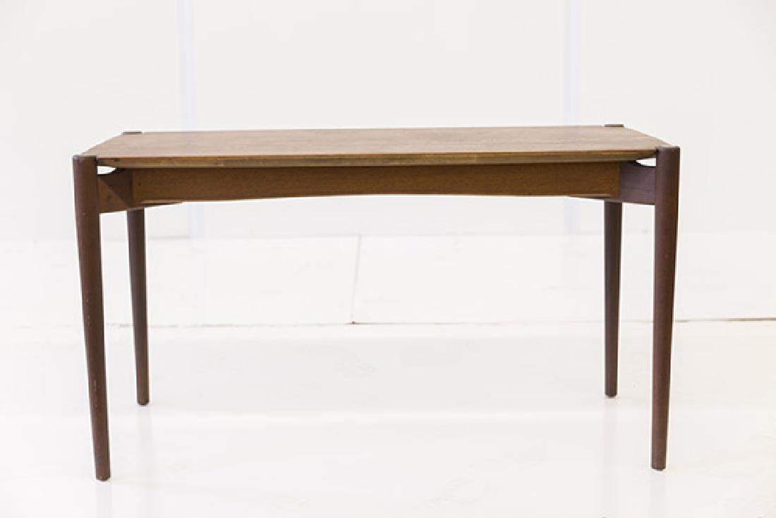 Anonymous Danish Coffee Table - 2