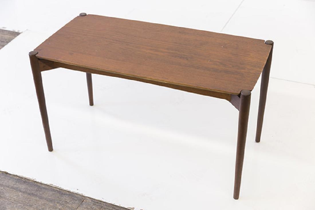 Anonymous Danish Coffee Table - 3