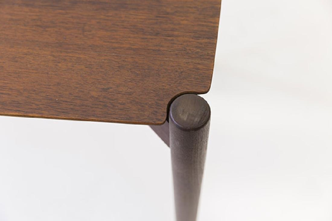 Anonymous Danish Coffee Table - 4