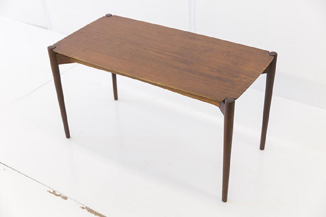 Anonymous Danish Coffee Table - 5