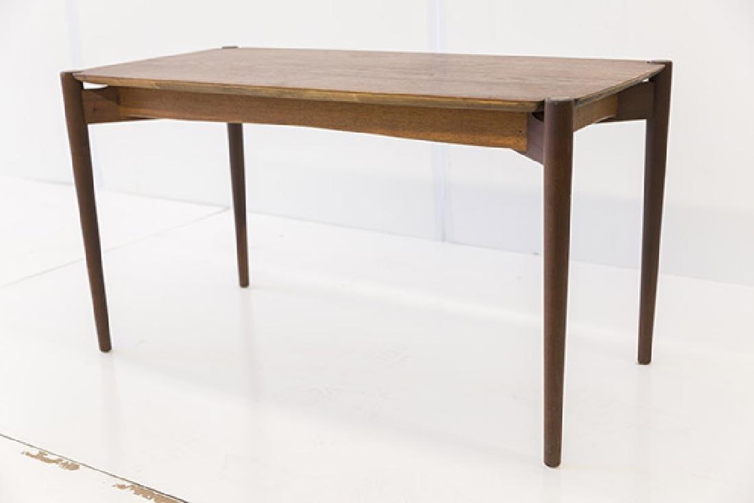Anonymous Danish Coffee Table - 6