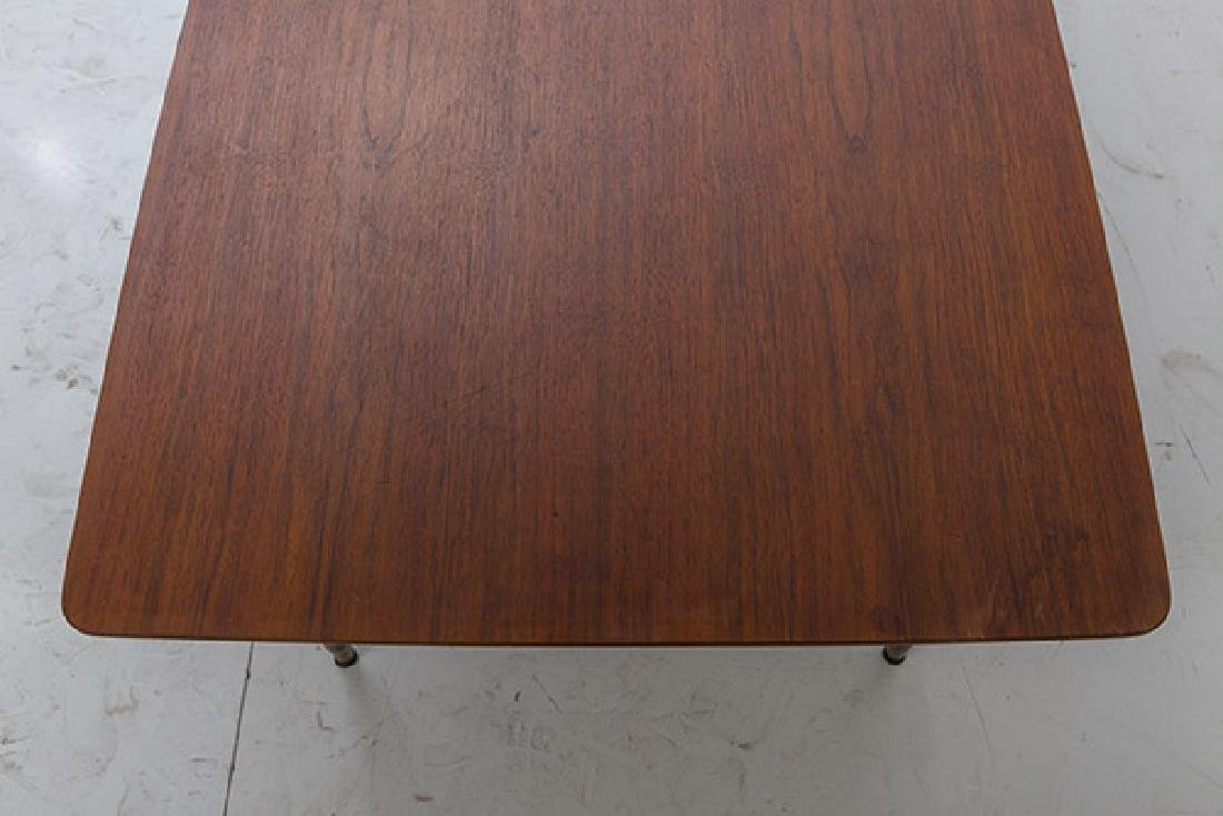 Folke Ohlsson Occasional Tables - 6