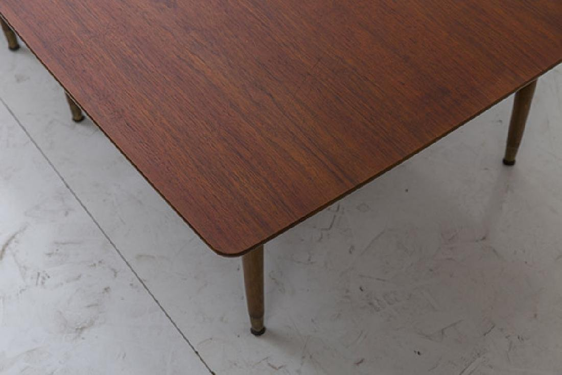 Folke Ohlsson Occasional Tables - 7