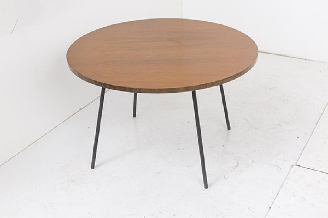 Jens Risom (Attribution) Coffee Table - 3