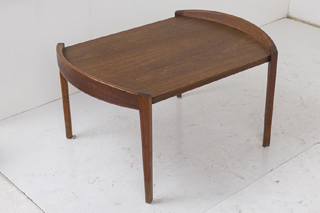 Jens Risom Coffee Table - 3