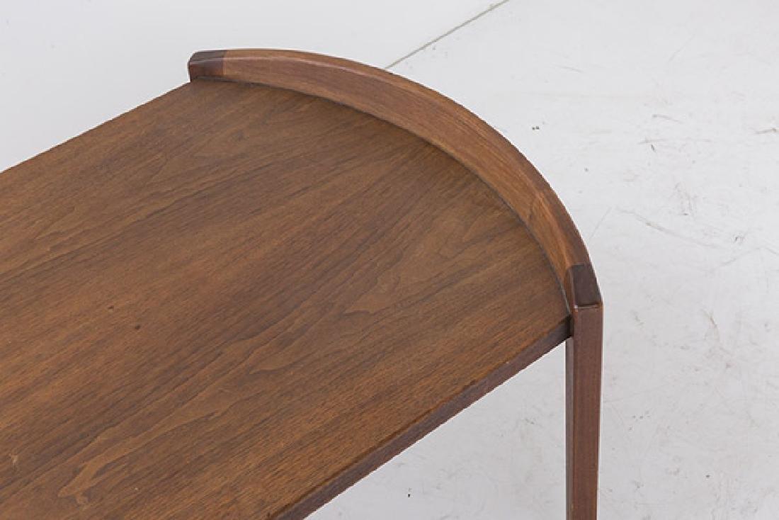 Jens Risom Coffee Table - 4