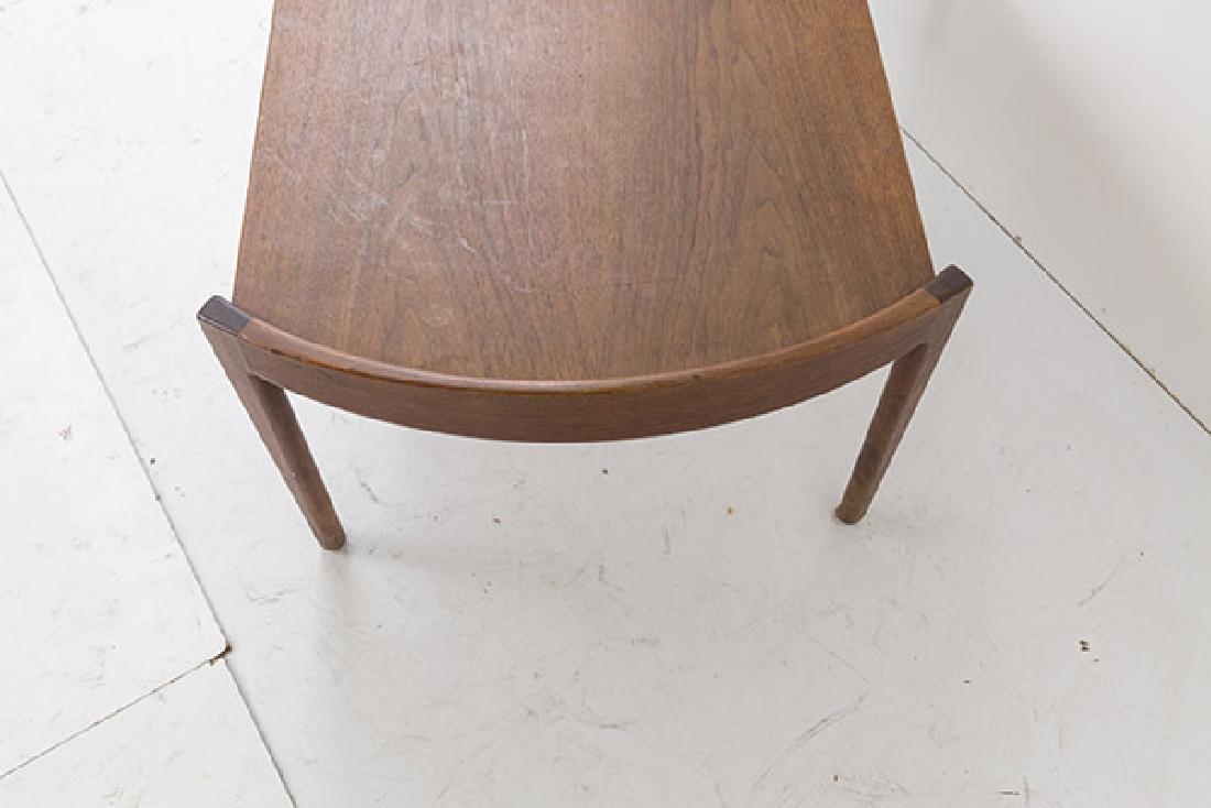 Jens Risom Coffee Table - 5