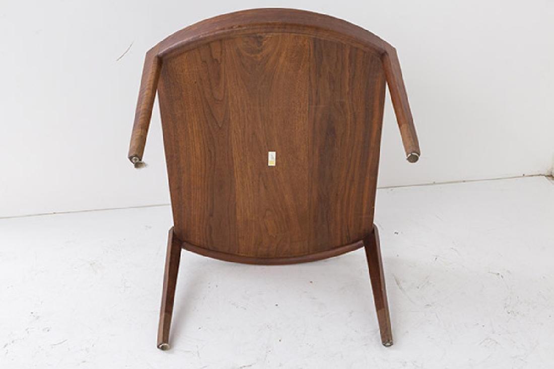 Jens Risom Coffee Table - 6