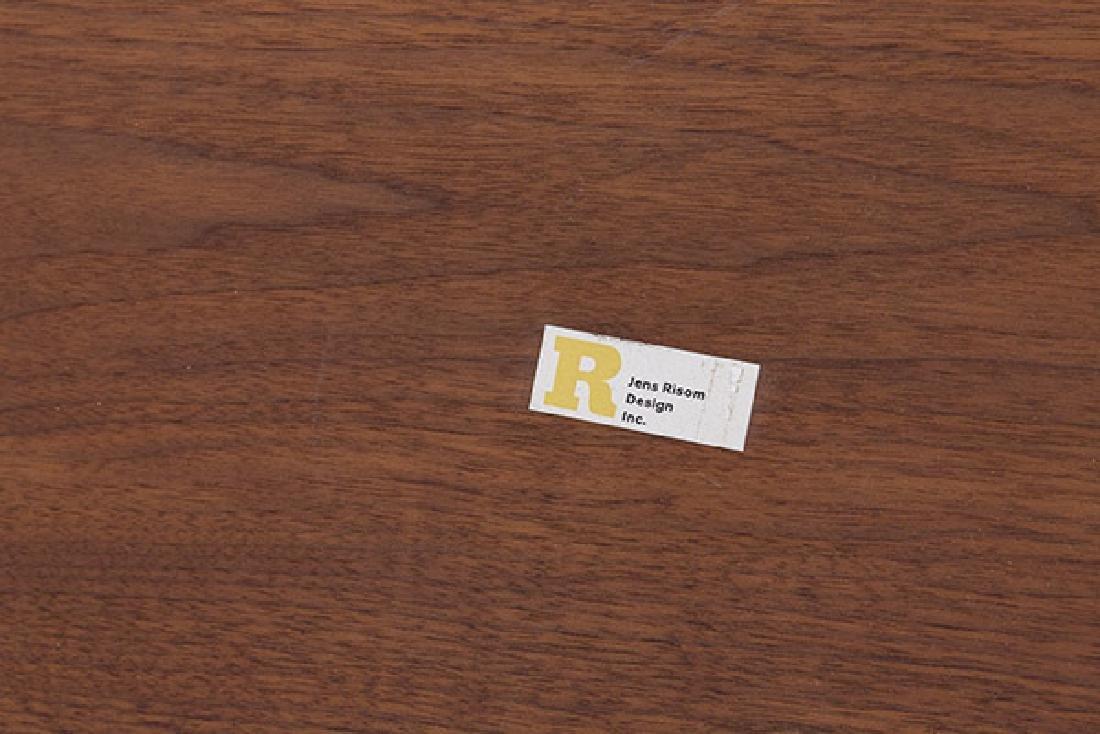 Jens Risom Coffee Table - 7