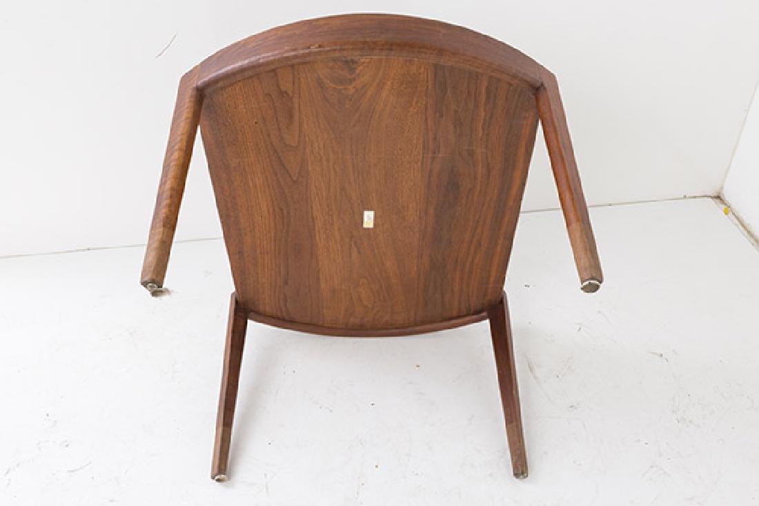 Jens Risom Coffee Table - 8