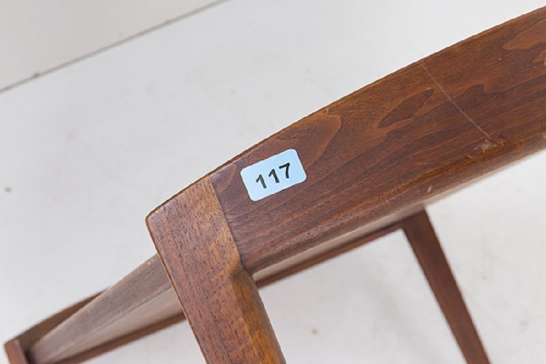 Jens Risom Coffee Table - 9