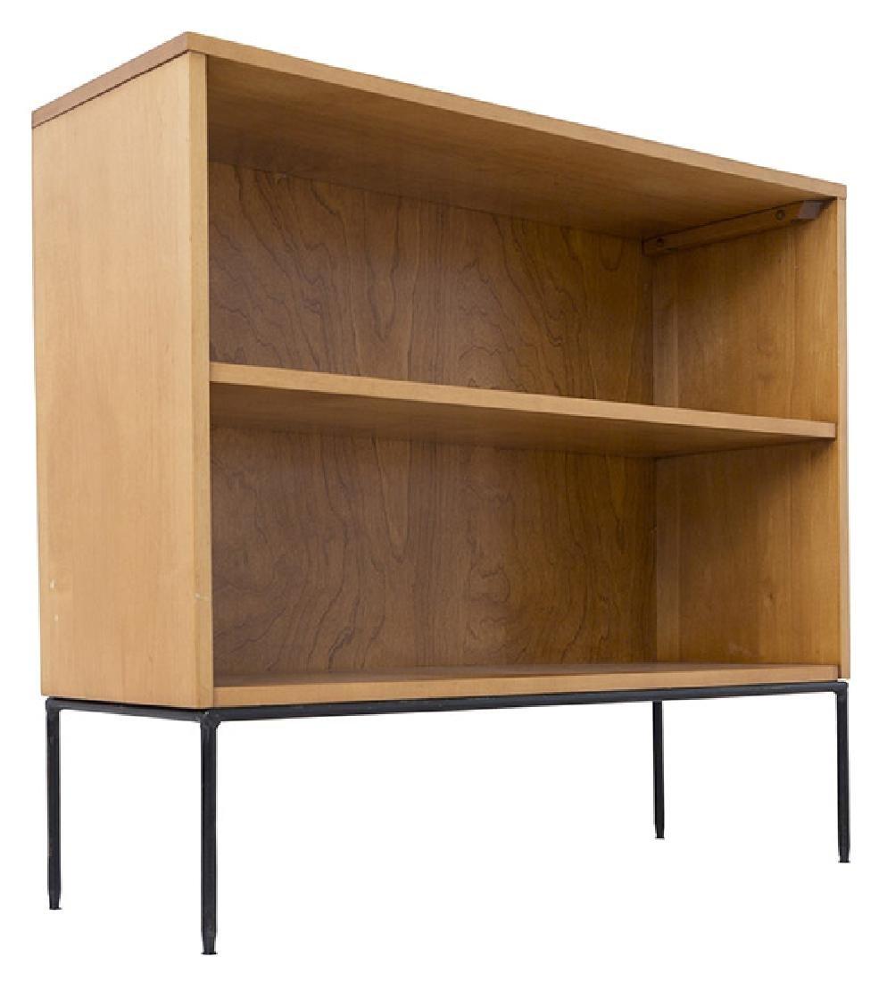 Paul McCobb Planner Group Bookcase