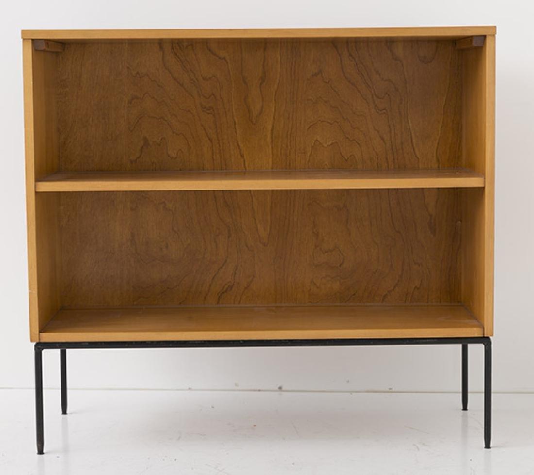 Paul McCobb Planner Group Bookcase - 3