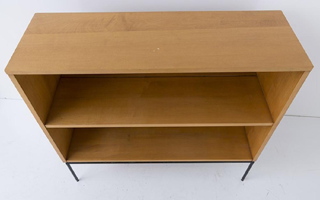 Paul McCobb Planner Group Bookcase - 5
