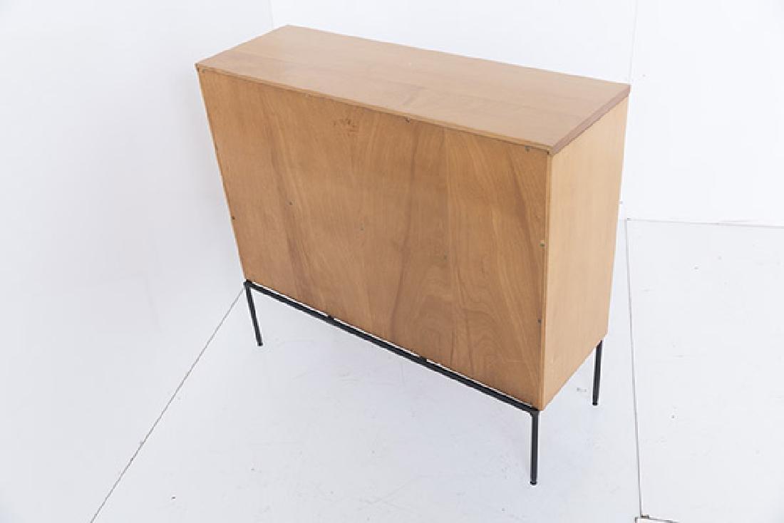 Paul McCobb Planner Group Bookcase - 6
