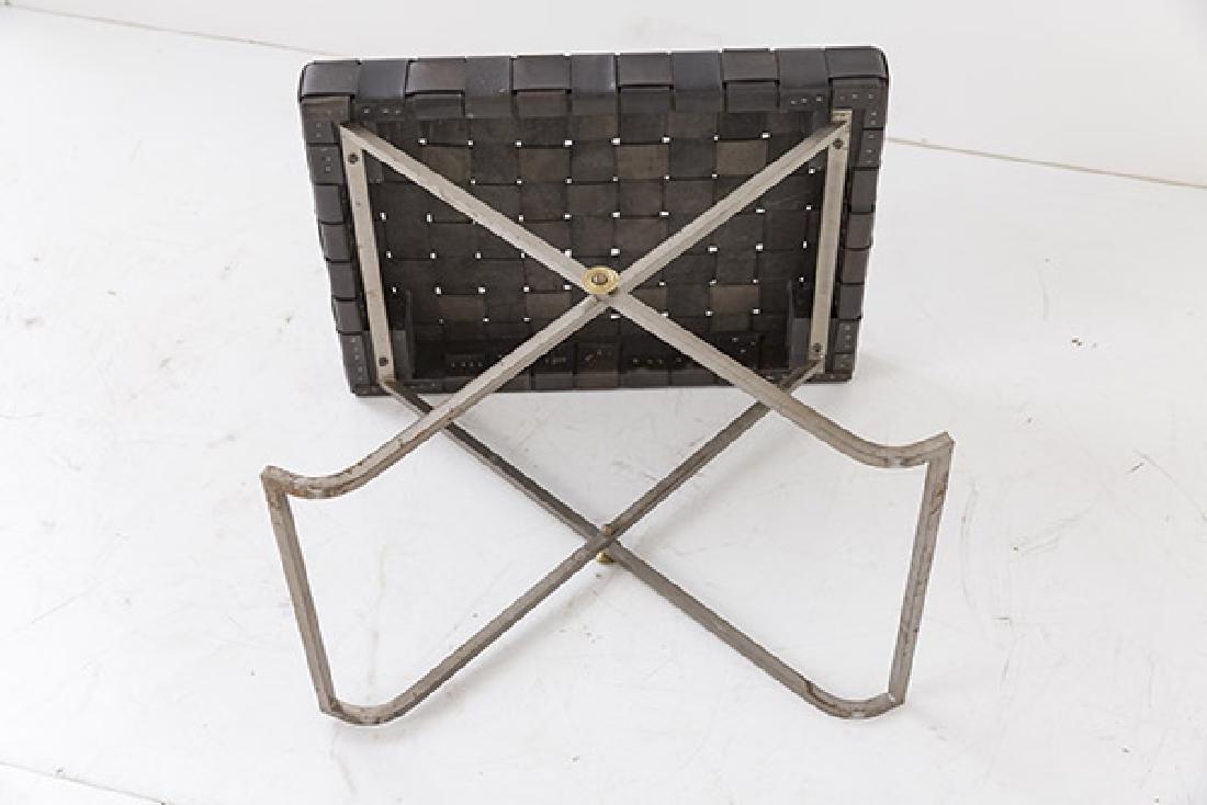 John Vesey Style Bench - 7