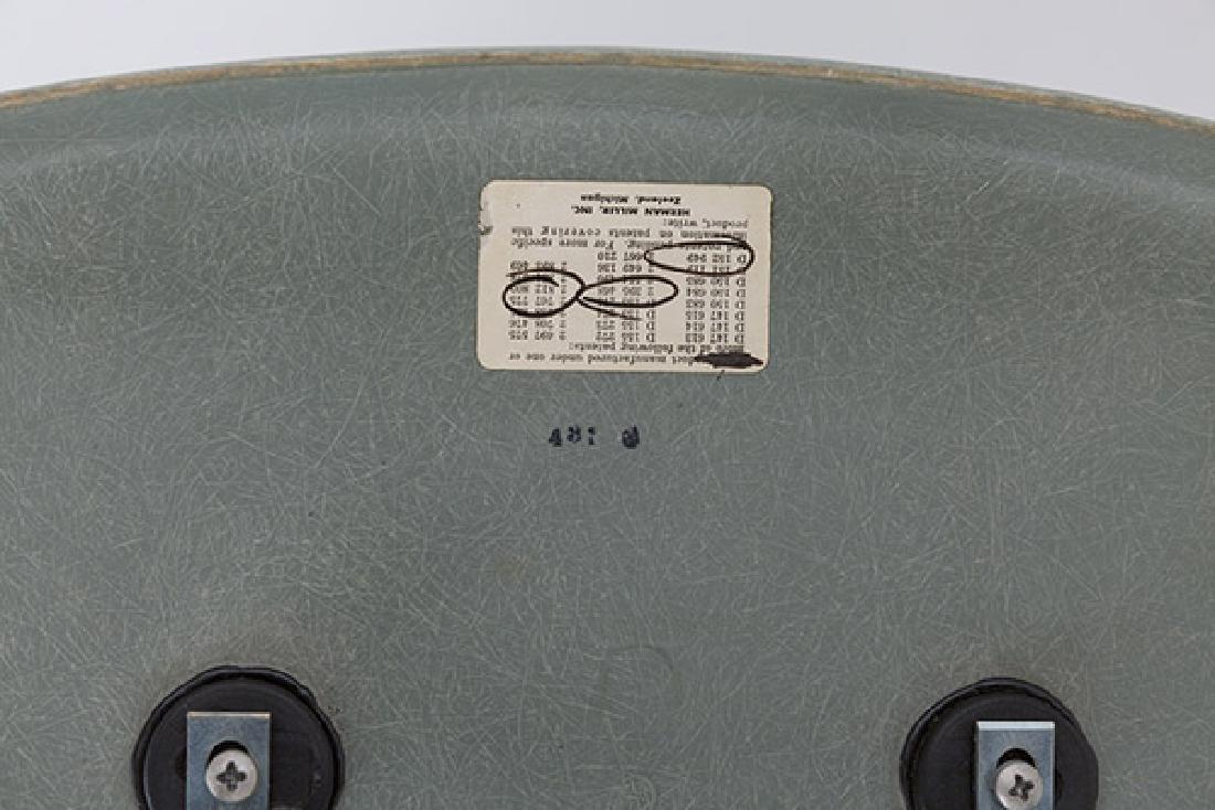 Charles & Ray Eames RAR - 7