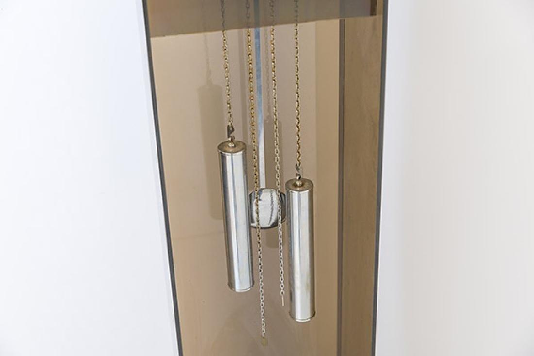 George Nelson & Associates Clock - 4