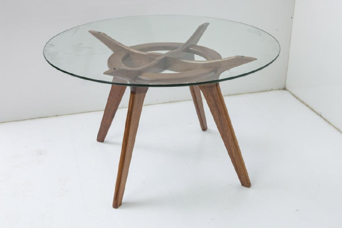 Adrian Pearsall Dining Table - 2