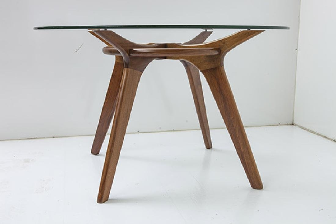 Adrian Pearsall Dining Table - 3