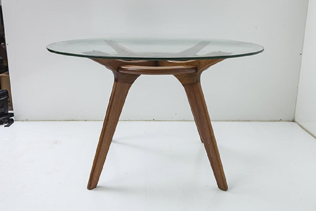 Adrian Pearsall Dining Table - 4