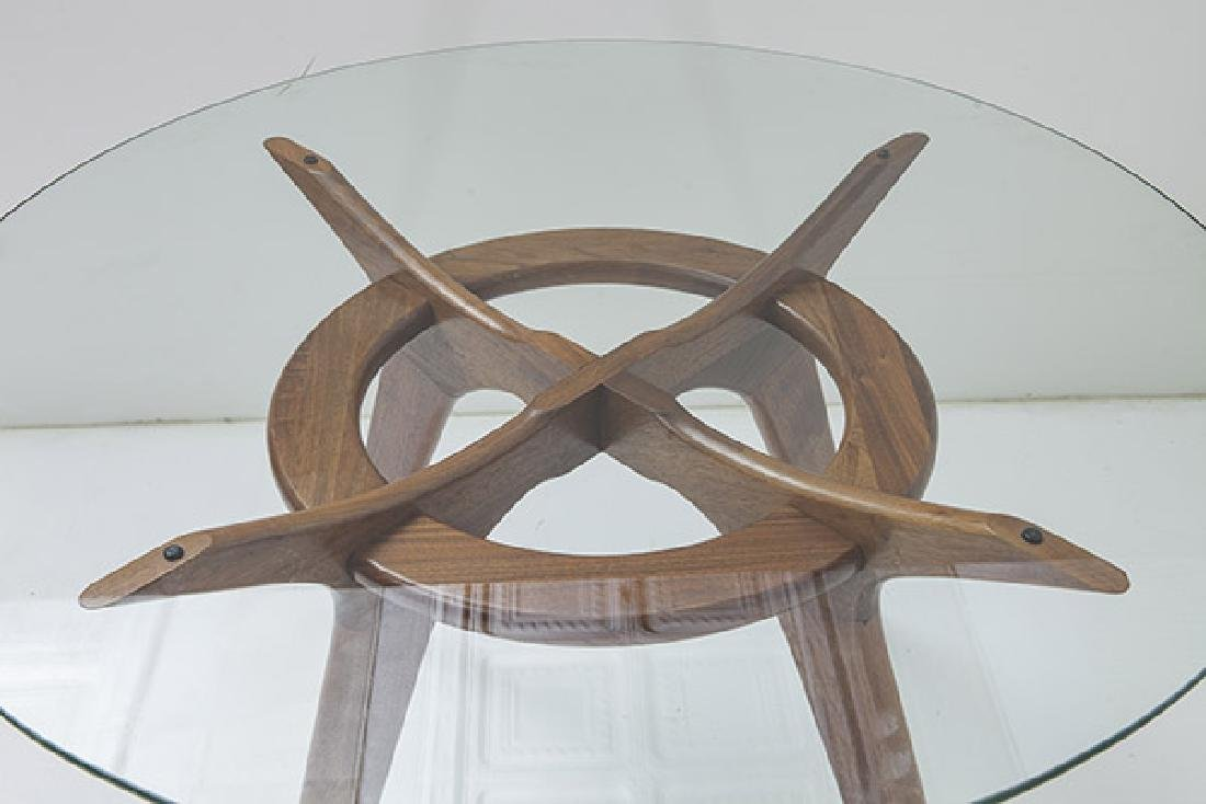 Adrian Pearsall Dining Table - 5