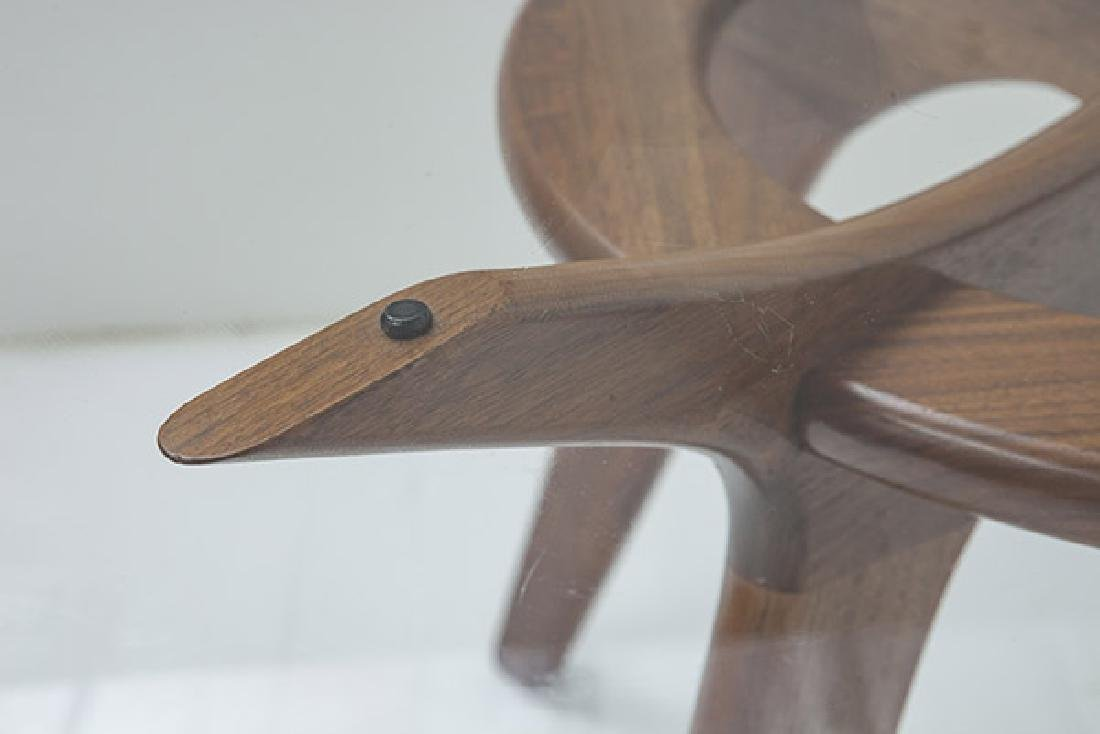 Adrian Pearsall Dining Table - 6