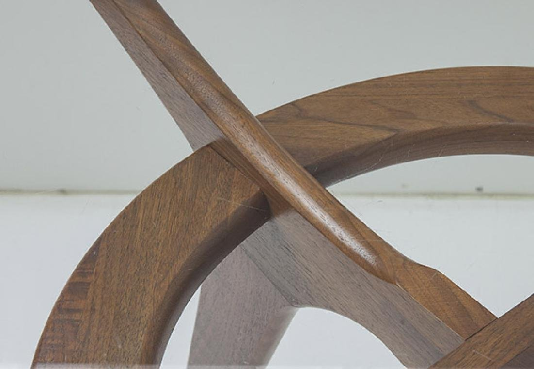 Adrian Pearsall Dining Table - 8