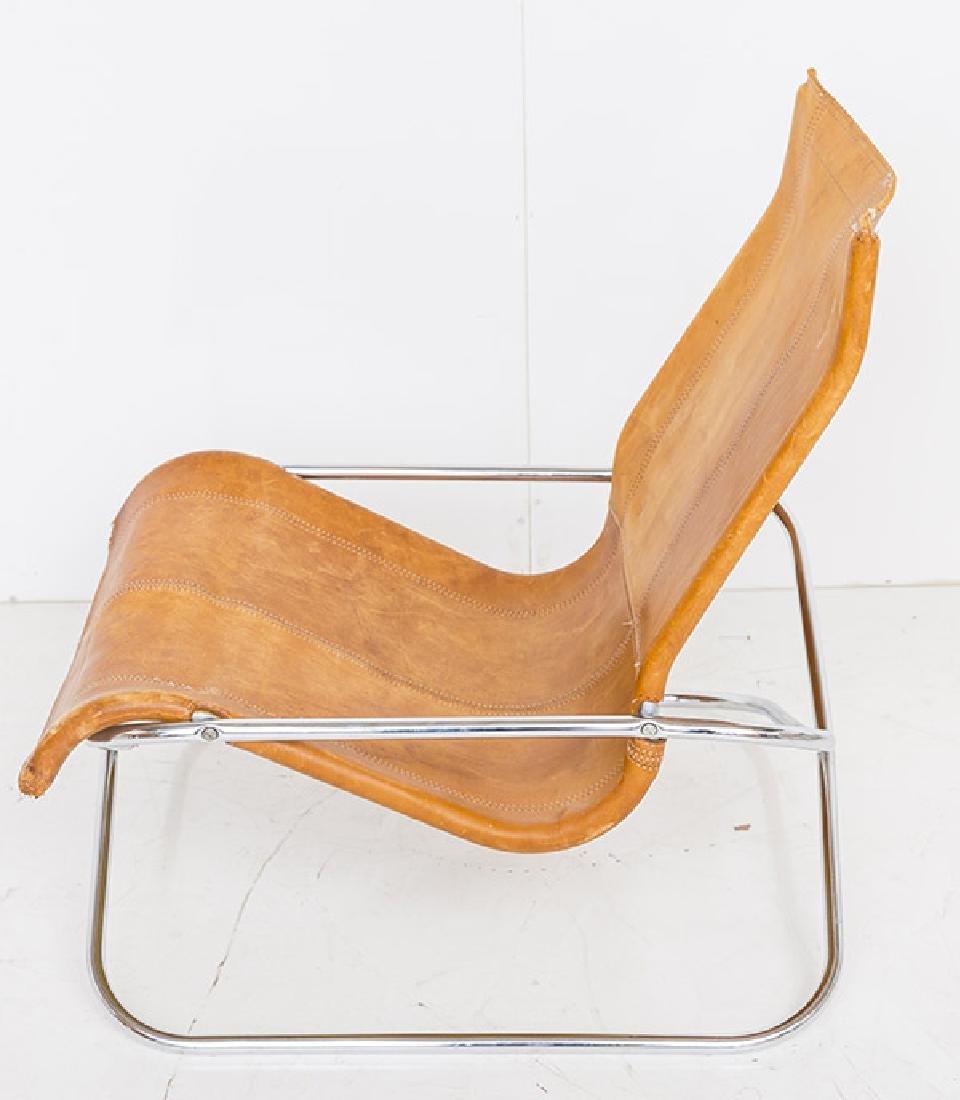 Takeshi Nii Lounge Chair - 2