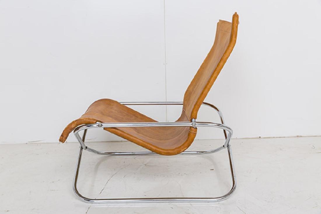 Takeshi Nii Lounge Chair - 3