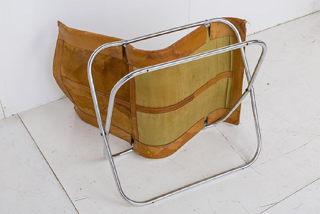 Takeshi Nii Lounge Chair - 7