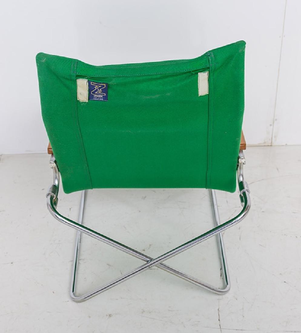 Takeshi Nii Lounge Chair - 9