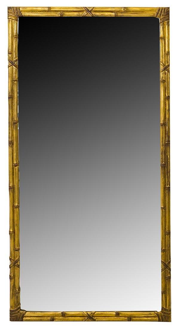 Tommi Parzinger (Attribution) Mirror