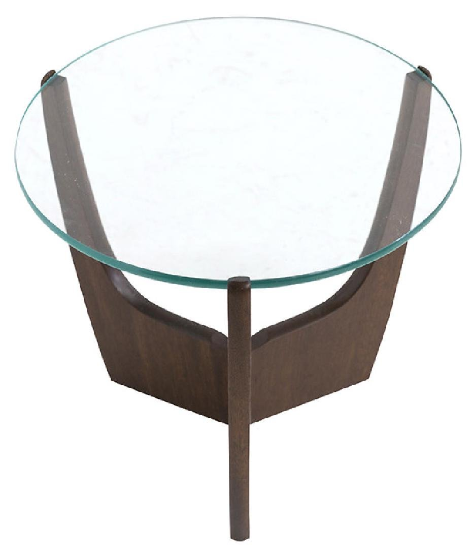 Adrian Pearsall Occasional Table