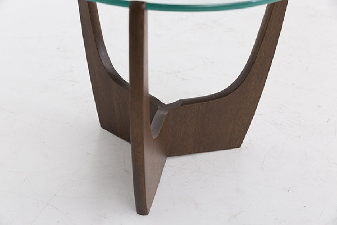 Adrian Pearsall Occasional Table - 2