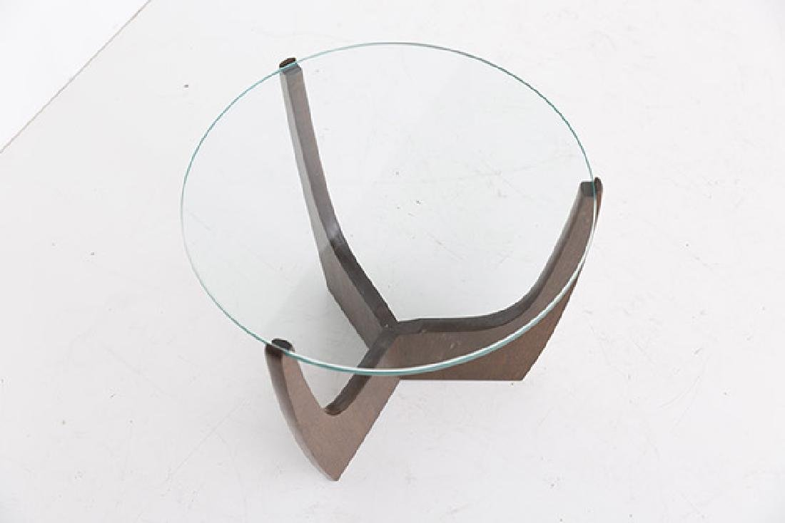 Adrian Pearsall Occasional Table - 3