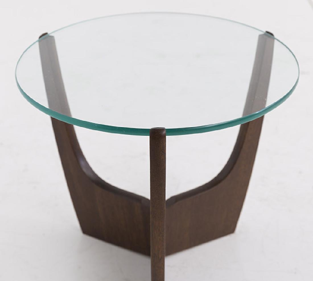 Adrian Pearsall Occasional Table - 7