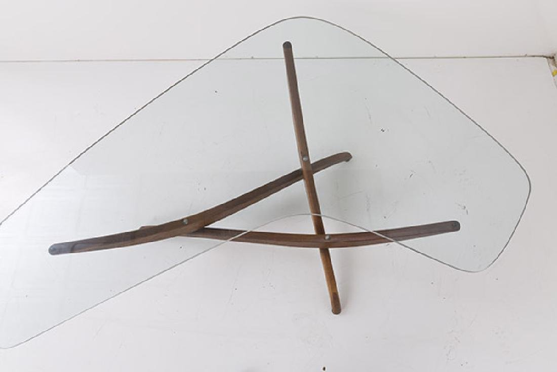Forest Wilson Coffee Table - 3
