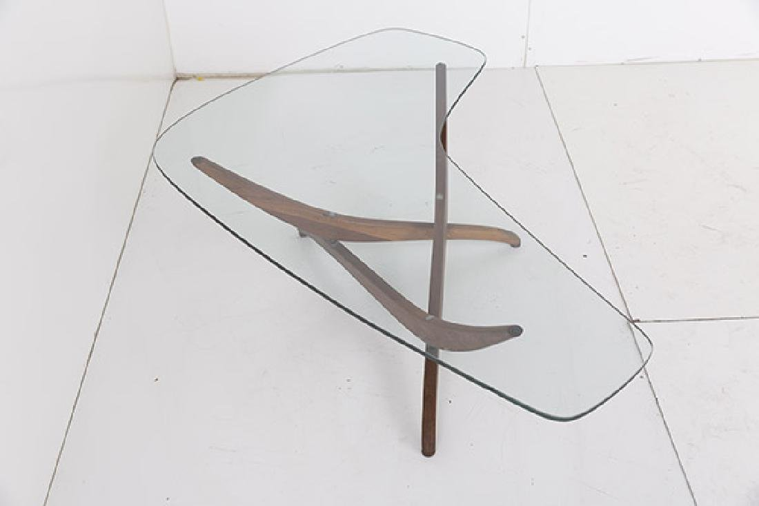 Forest Wilson Coffee Table - 5