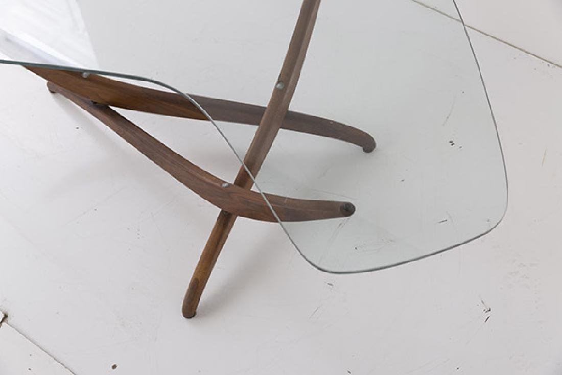 Forest Wilson Coffee Table - 6
