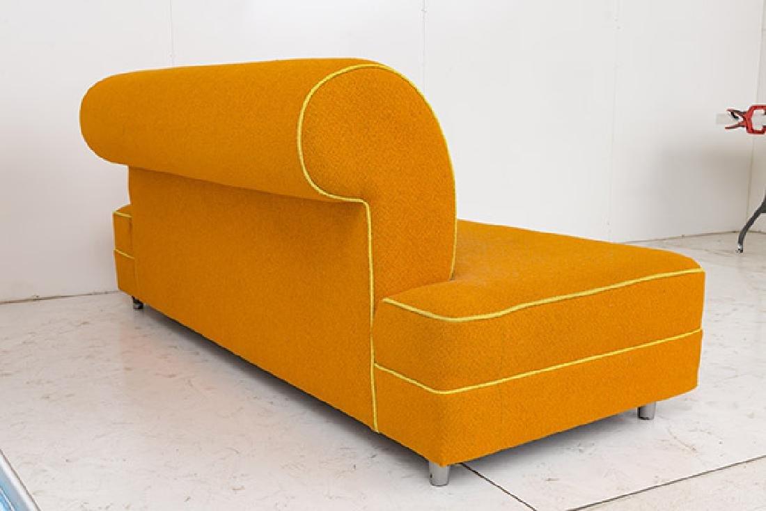 Vladimir Kagan Style Sofa - 2