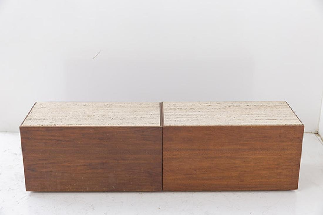 Harvey Probber (Attribution) Occasional Tables - 6