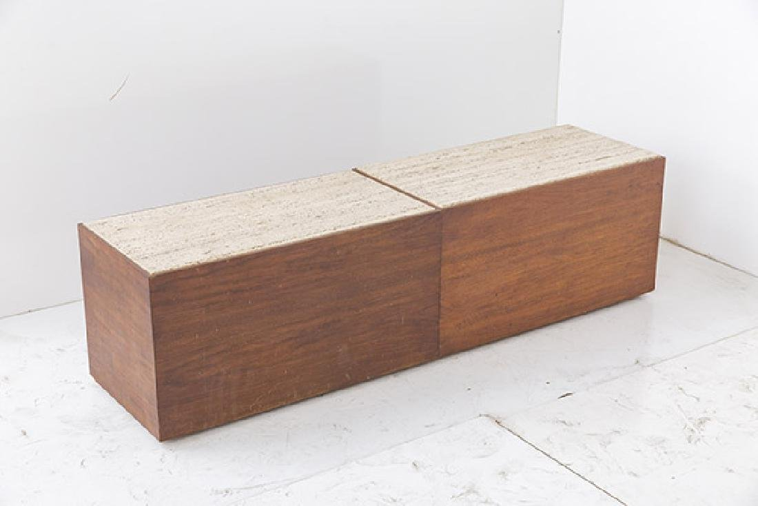 Harvey Probber (Attribution) Occasional Tables - 7