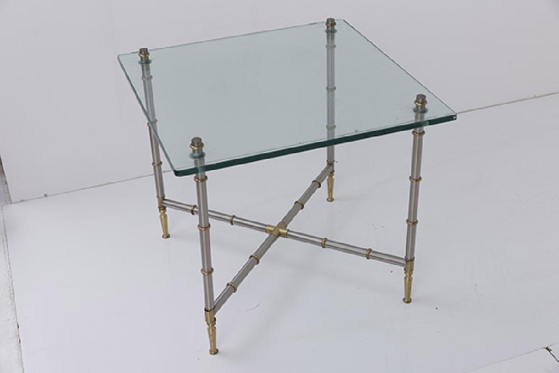 Maison Jansen (Attribution) Occasional Tables - 2