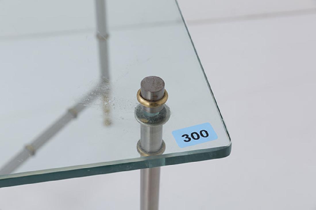 Maison Jansen (Attribution) Occasional Tables - 4