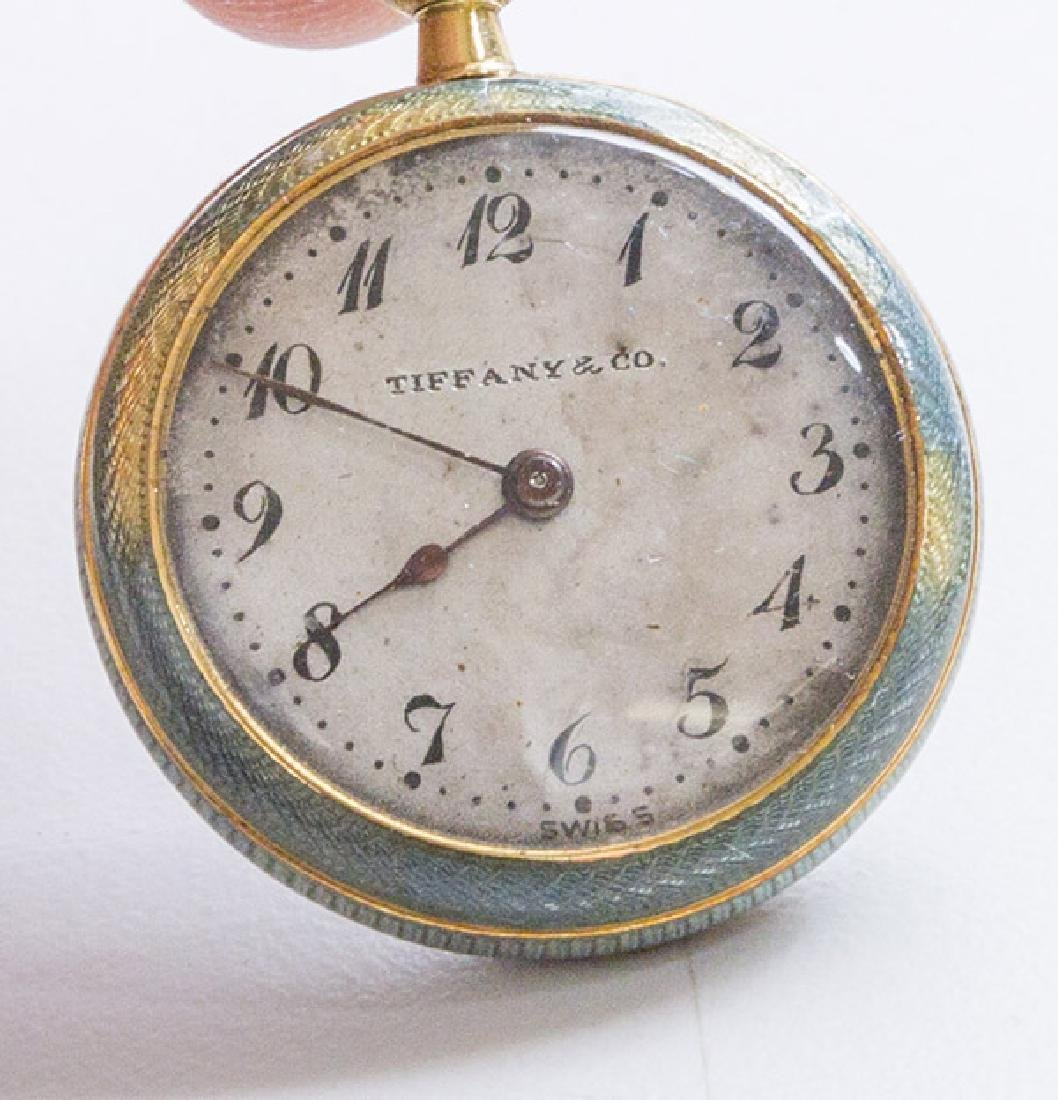 Tiffany & Co. Watch - 6