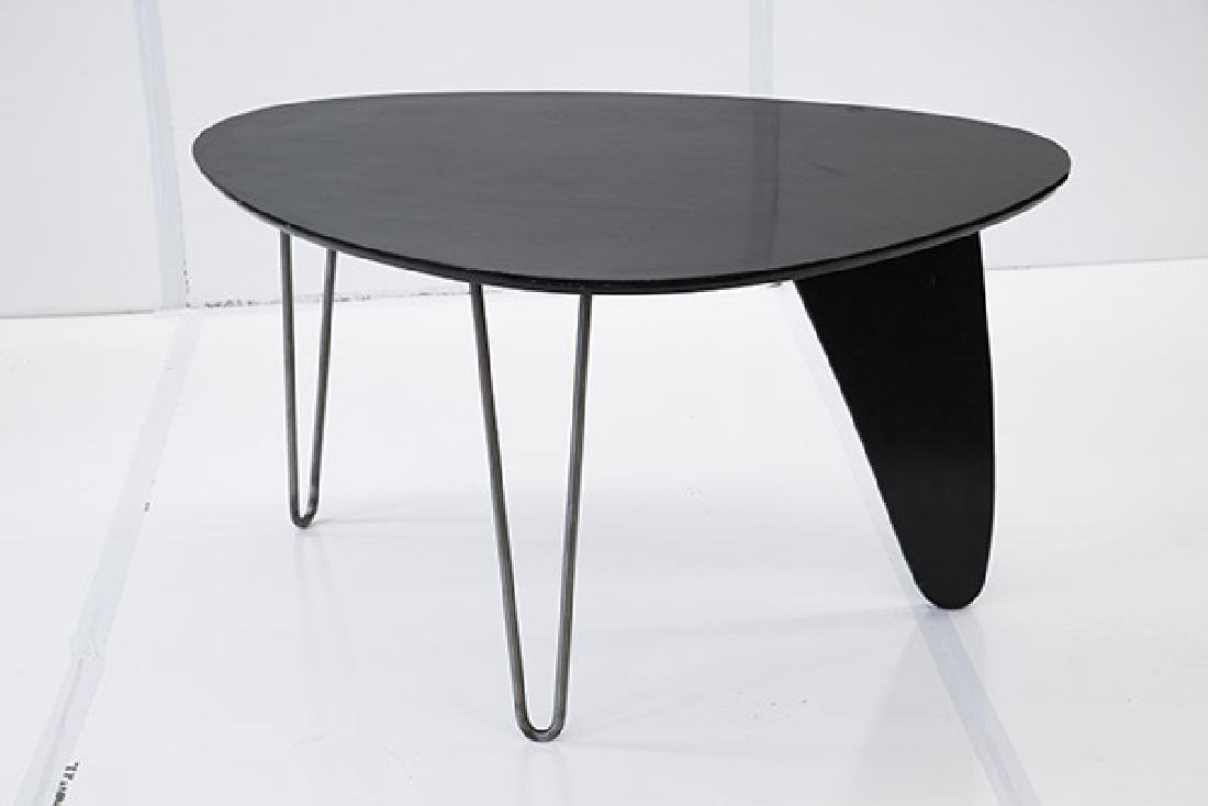 Isamu Noguchi Rudder Dining Table Model IN-20 - 2